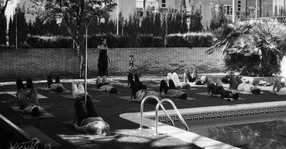 samsara yoga inauguracion1
