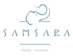 SAMSARA-logo,docs