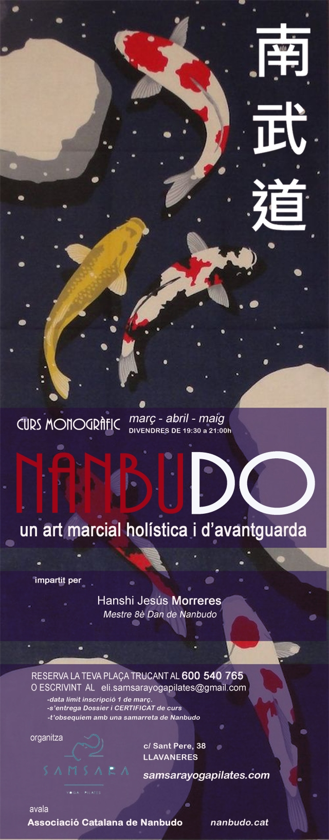poster monografic-jpg